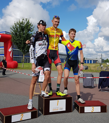 Specialized_Podium.jpg